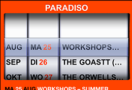 ParadisoApp260oud.png