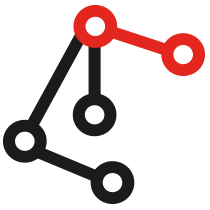 icn_sitemap_red.png